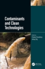 Image for Contaminants and clean technologies