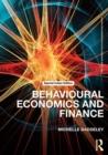 Image for BEHAVIOURAL ECONOMICS & FINANCE