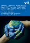 Image for Portuguães para falantes de espanholVolume 2,: Intermediâario