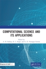 Image for Computational science and its applications