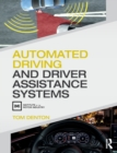 Image for Automated driving and driver assistance systems