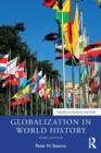 Image for Globalization in world history