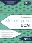 Image for Mastering the UCAT