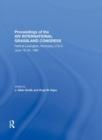 Image for Proceedings Of The Xiv International Grassland Congress