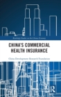Image for China's commercial health insurance