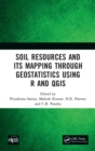 Image for Soil resources and its mapping through geostatistics using R and QGIS