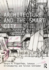Image for Architecture and the smart city
