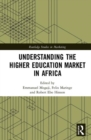 Image for Understanding the higher education market in Africa
