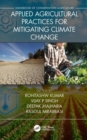 Image for Applied agricultural practices for mitigating climate change
