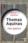 Image for Thomas Aquinas