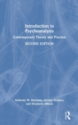Image for Introduction to psychoanalysis  : contemporary theory and practice