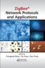 Image for ZigBee (R) Network Protocols and Applications