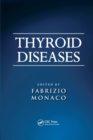 Image for Thyroid diseases