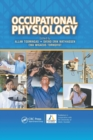 Image for Occupational Physiology
