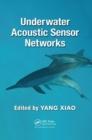 Image for Underwater Acoustic Sensor Networks