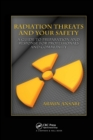 Image for Radiation threats and your safety  : a guide to preparation and response for professionals and community