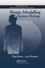Image for Kinetic modelling in systems biology