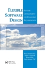 Image for Flexible software design  : systems development for changing requirements