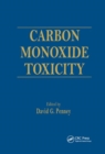 Image for Carbon Monoxide Toxicity