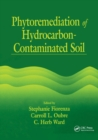 Image for Phytoremediation of Hydrocarbon-Contaminated Soils