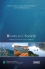 Image for Rivers and Society : Landscapes, Governance and Livelihoods