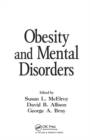 Image for Obesity and mental disorders