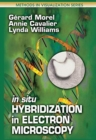 Image for In Situ Hybridization in Electron Microscopy