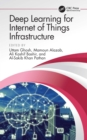 Image for Deep learning for internet of things infrastructure