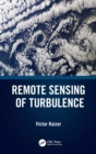 Image for Remote sensing of turbulence