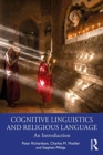 Image for Cognitive linguistics and religious language  : an introduction