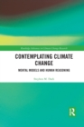 Image for Contemplating climate change  : mental models and human reasoning