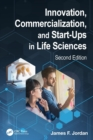Image for Innovation, commercialization, and start-ups in life sciences