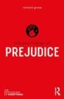 Image for The psychology of prejudice