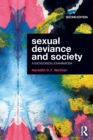 Image for Sexual deviance and society  : a sociological examination