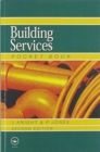 Image for Newnes building services pocket book