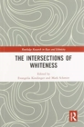 Image for The intersections of whiteness