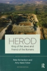 Image for Herod  : king of the Jews and friend of the Romans