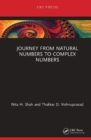 Image for Journey from natural numbers to complex numbers