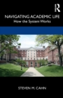 Image for Navigating academic life  : how the system works