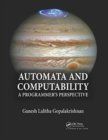 Image for Automata and computability  : a programmer's perspective