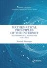 Image for Mathematical principles of the InternetVolume 2,: Mathematics