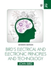 Image for Bird's electrical and electronic principles and technology