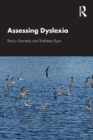 Image for Assessing dyslexia