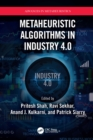 Image for Metaheuristic algorithms in industry 4.0