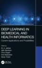 Image for Deep learning in biomedical and health informatics