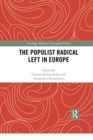 Image for The Populist Radical Left in Europe