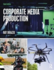 Image for Corporate Media Production