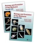 Image for Biology and evolution of the mollusca
