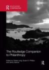 Image for The Routledge Companion to Philanthropy