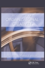 Image for Handbook of Organizational Creativity